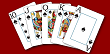 Türkçe Poker