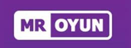 Mr Oyun