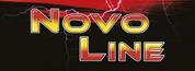 Novo Line