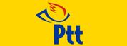 PTT Havale