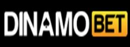 DinamoBet